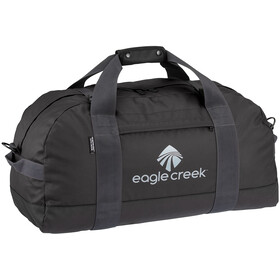 Eagle Creek No Matter What Duffel M, black